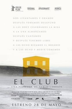 : El Club