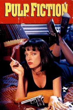 : Pulp Fiction