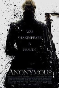 : Anonimus