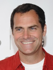 Foto: Andy Buckley (II)