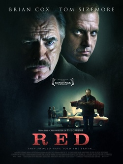 : Red