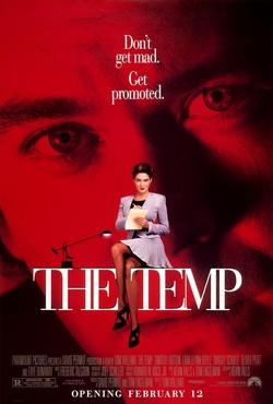 : The Temp