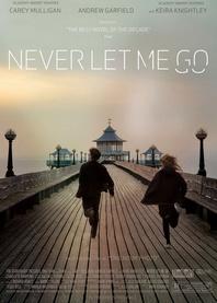 Nie opuszczaj mnie