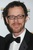 Picture of Ethan Coen