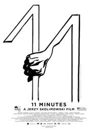 : 11 minut