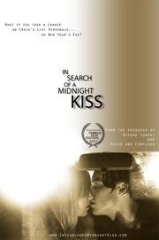 : Pocałunek o Północy