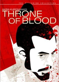 Tron we krwi