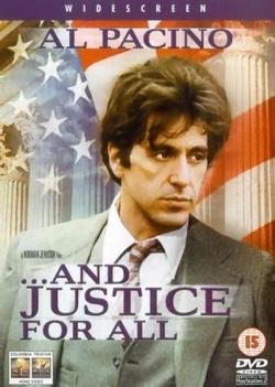 : ...I sprawiedliwość dla wszystkich