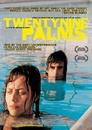 Dwadzieścia dziewięć palm