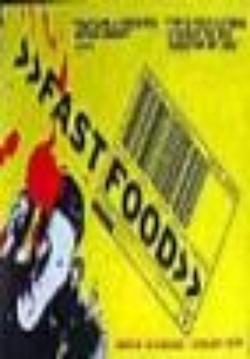 : Fast Food