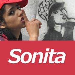 : Sonita