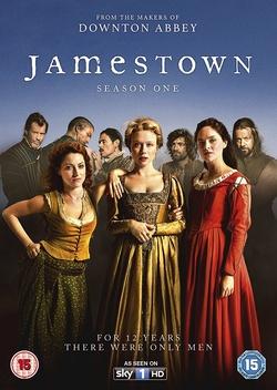 : Jamestown
