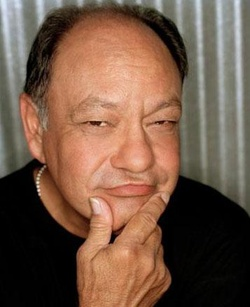 Plakat: Cheech Marin