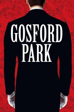 : Gosford Park