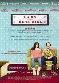 Miłość Larsa