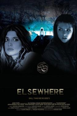 : Elsewhere