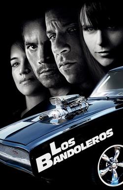 : Los Bandoleros