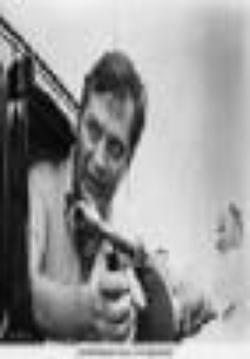 : Corman's World: Exploits of a Hollywood Rebel