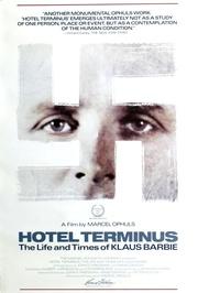 : Hôtel Terminus