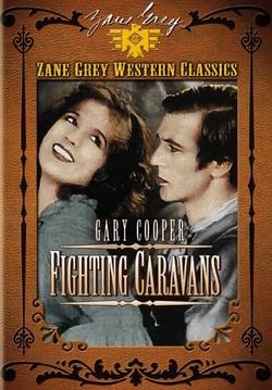 : Fighting Caravans