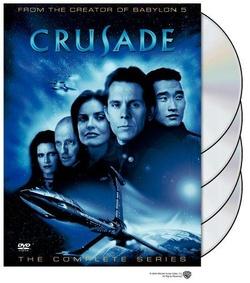 : Crusade