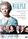 Panna Marple: Godzina zero