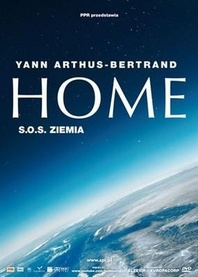 Home - S.O.S. Ziemia!