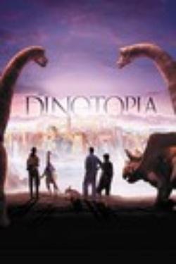 : Dinotopia