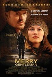 : The Merry Gentleman