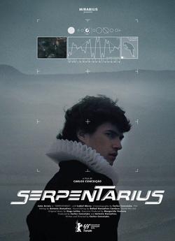 : Serpentário