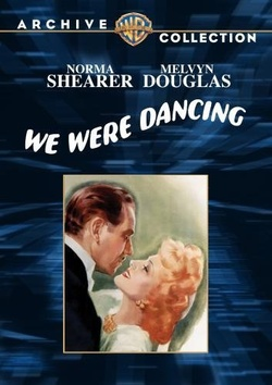: We Were Dancing