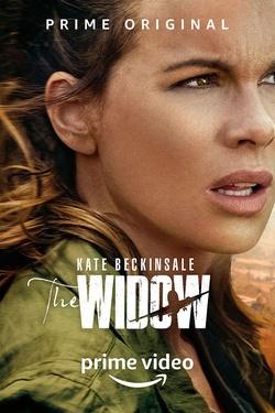 : The Widow