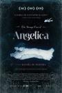 Dziwny przypadek Angeliki