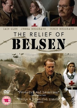 : The Relief of Belsen