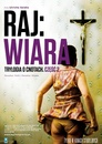 Raj: Wiara