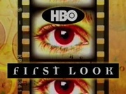 : HBO First Look