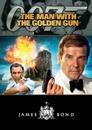 Człowiek ze złotym pistoletem