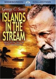 : Islands in the Stream
