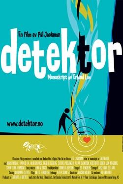 : Detektor