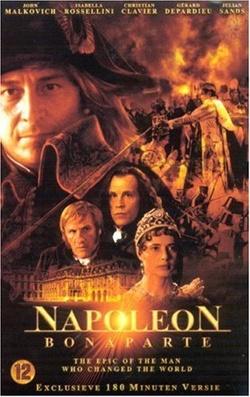 : Napoléon
