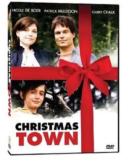 : Christmas Town