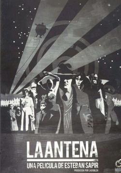 : Antena