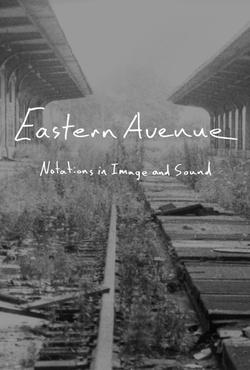 : Eastern Avenue