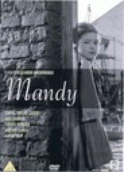 : Mandy