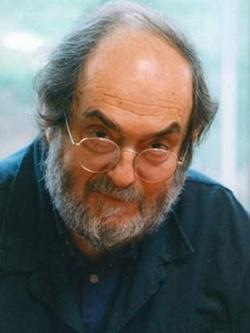 Plakat: Stanley Kubrick