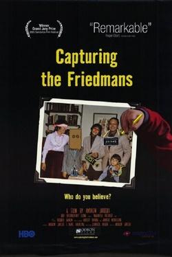 : Sprawa Friedmanów