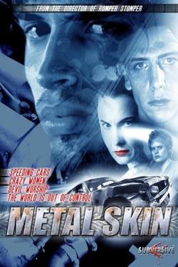 : Skin