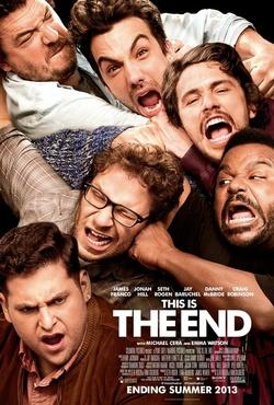 : To już jest koniec