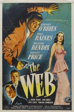 : The Web