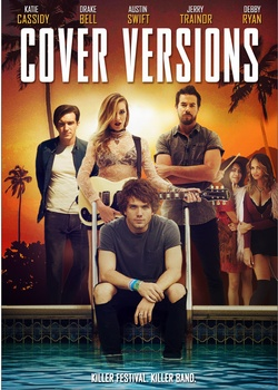 : Cover Versions